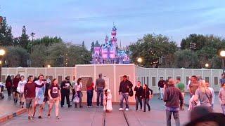 Download Major Disneyland Changes and Ride Closures Video