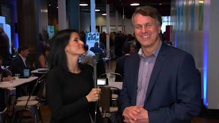 Download Is the 'Applied Health Signals' Category the New 'Digital Health'? | Glen Tullman, Livongo Video
