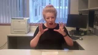 Download Vlog 21 Paraphrasing, quotation and plagiarism Video