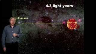 Download The accelerating Universe: Nobel Laureate Brian Schmidt Video