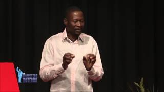 Download PROPHET MAKANDIWA - THE HEALING MINISTRY PART 1 EPISODE 1 PART B Video
