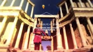 Download Año Europeo del Patrimonio Cultural Video