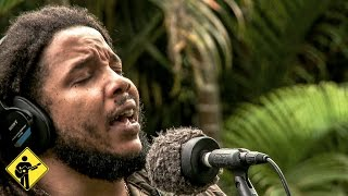 Download Redemption Song | Playing For Change | Song Around The World Video