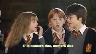 Download Harry Potter- tutti gli errori più divertenti Video