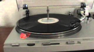 Download Technics SL-D5 Automatic Turntable/Changer Video