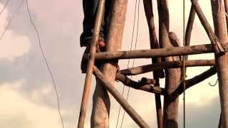 Download WILLIAM AND THE WINDMILL (official trailer) Video