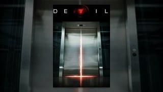 Download Devil Video