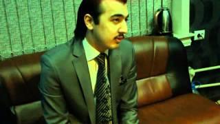 Download Shohjahon Jo'rayev bilan Inter-shou Video