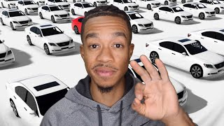 Download How To Get a Dealer License | Buying & Flipping Cars Video