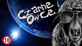 Download Potrójna pierś, polskie media, kosmiczni żule, teorie spiskowe [CZARNE OWCE] [#28] Video