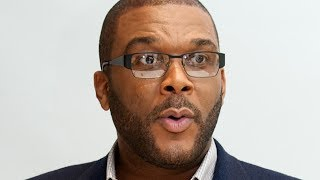 Download The Shady Side of Tyler Perry Video