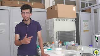 Download Ma Vie d'apprenti-ingénieur - Samuel, Junior Prospective & Innovation Manager - INRA Video