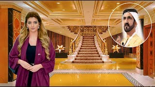 Download Dubai Princess Sheikha Mahra Lifestyle - 2018 Video