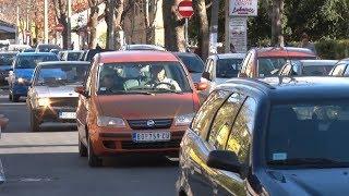 Download Ko su bolji vozači, žene ili muškarci? Video