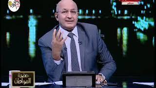 Download سيد علي يكشف مخطط أمريكا لهدم السعودية ويشيد بـ محمد بن سلمان Video