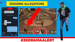 Download THE ALLEGATIONS MADE AGAINST THESE 2K PLAYERS ARE NOTHING TO JOKE ABOUT... Video