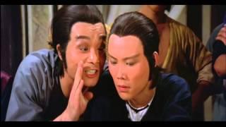 Download Kwok Chun Fung, Chiang Sheng, Lo Meng Video