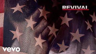 Download Eminem - Untouchable (Audio) Video