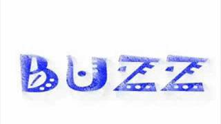 Download buzz Video