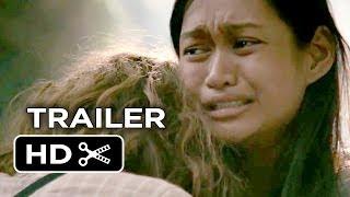Download Captive Official Trailer (2014) - Brillante Mendoza Hostage Crisis Movie HD Video