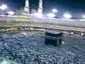 Download shahid afridi hajj video Video