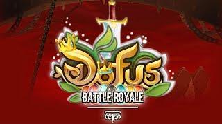 Download DOFUS BATTLE ROYALE #1 Video