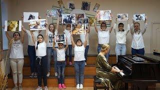 Download Песня ″Крым-Приморье: Дорогой дружбы» Video