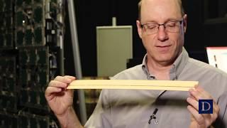 Download Duke Metamaterials Spawn a Handful of Companies Video