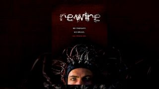 Download Re-Wire Video
