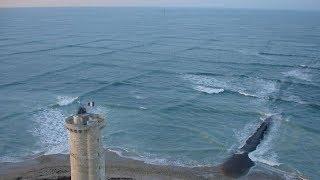 Realistic Ocean Plugin for UE4 Free Download Video MP4 3GP