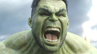 Download We Finally Know The Real Reason Hulk Didn't Heal From The Snap Video