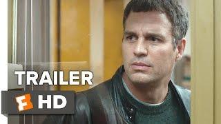 Download Spotlight Official Trailer #1 (2015) - Mark Ruffalo, Michael Keaton Movie HD Video