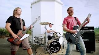 Download EARTHSHIELD - Break In The Clouds Video