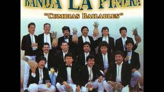 Download BANDA LA PIÑERA-EL OLOTITO Video