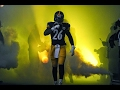 Download Le'Veon Bell || Steelers || Erase Your Social || Highlights Video