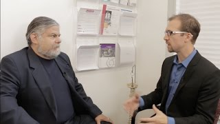Download Lyme Disease, Brain Disease and Infections - Kenneth Stoller and Dr. Jay Davidson Video