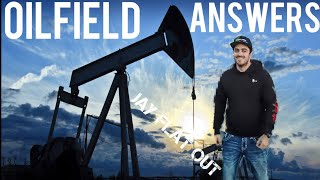 Download Oilfield Q&A - ALL Of Your Working in the Oilfield Questions Answered! Video