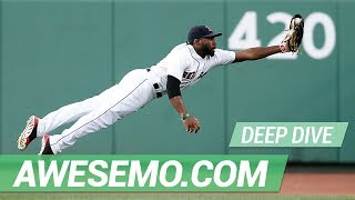 Download MLB DFS Picks - Fri 5/24 - Deeper Dive - Yahoo, FanDuel & DraftKings Video