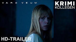 Download VARG VEUM – Trailer deutsch [HD] || KrimiKollegen Video