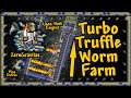 Download Turbo Truffle Worm Farm - Terraria 1.2.4.1 (and 1.3) Video