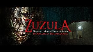 Download ZUZULA - Fragman 16 Aralık 2016 da Sinemalarda Video