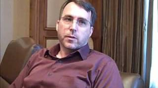Download Joe Stewart on the stealth botnet CoreFlood Video