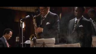Download Dexter Gordon - Chan's song (from the movie) Video
