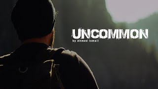 Download Uncommon Man - Motivational Video Video