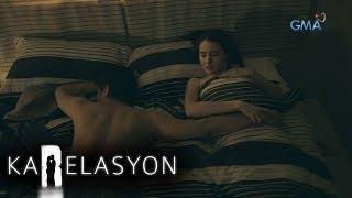 Download Karelasyon: Massage with benefits (full episode) Video
