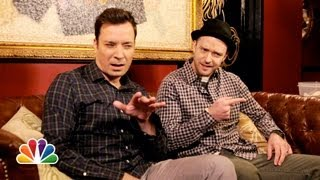 Download ″#Hashtag″ with Jimmy Fallon & Justin Timberlake (Late Night with Jimmy Fallon) Video