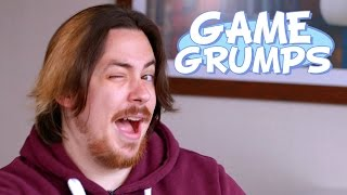 Download A sit-down with Arin from Game Grumps I PAX Prime Video