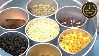 Download அஞ்சறை பெட்டியில் பணம் வையுங்கள் Put money in Anjarai petti Video
