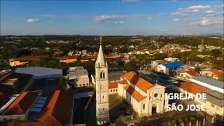 Download EXPLORANDO O BAIRRO DE SANTA FELICIDADE / CURITIBA / PARANÁ / BRASIL Video
