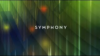 Download Josh Groban - Symphony Video